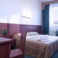 Standard Hotel Udine Прадамано комната для гостей фото 4