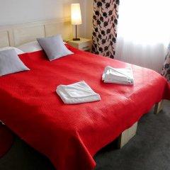 Отель Willa Litarion Old Town комната для гостей фото 3