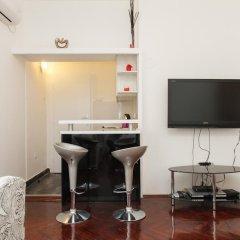 Отель Studio Katy Сербия, Белград - отзывы, цены и фото номеров - забронировать отель Studio Katy онлайн в номере