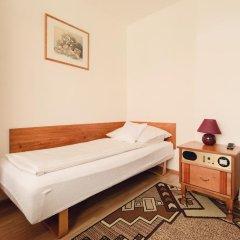 Отель Pokoje Gościnne Akropol Польша, Познань - отзывы, цены и фото номеров - забронировать отель Pokoje Gościnne Akropol онлайн комната для гостей