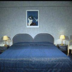 Lion Hotel Apartments спа фото 2