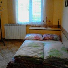 Отель Koliu Malchovata House Болгария, Трявна - отзывы, цены и фото номеров - забронировать отель Koliu Malchovata House онлайн комната для гостей
