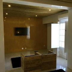 Отель The Literary Man 4* Улучшенный люкс с различными типами кроватей фото 4