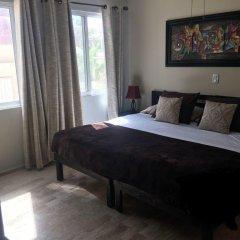 Отель Cancun Condo Rent комната для гостей фото 2