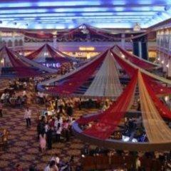 Отель Titan King Casino фото 2