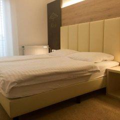 Отель Guesthouse Aleš комната для гостей