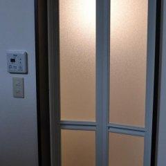 Отель Guest House MAKOTOGE - Hostel Япония, Минамиогуни - отзывы, цены и фото номеров - забронировать отель Guest House MAKOTOGE - Hostel онлайн помещение для мероприятий