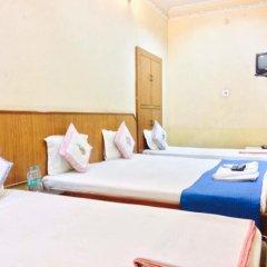 Hotel Bani Park Palace комната для гостей фото 4