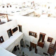 Отель Riad El Maâti Марокко, Рабат - отзывы, цены и фото номеров - забронировать отель Riad El Maâti онлайн фото 2