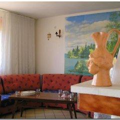 Отель Vila Dionis детские мероприятия