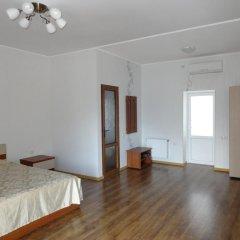 Гостиница Лето 2* Улучшенный номер с различными типами кроватей фото 3