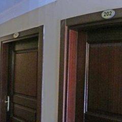 Assos Hotel интерьер отеля фото 3