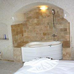 El Puente Cave Hotel 2* Стандартный номер с двуспальной кроватью фото 19