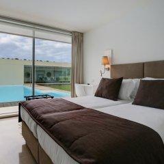 Отель Bom Sucesso Design Resort Leisure & Golf 5* Вилла фото 3