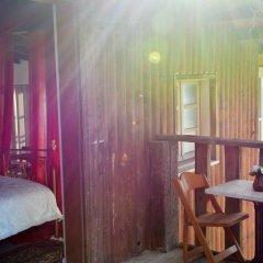 Отель Beit Sidi комната для гостей фото 3