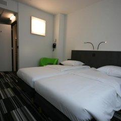 Отель Maxhotel Бельгия, Брюссель - 3 отзыва об отеле, цены и фото номеров - забронировать отель Maxhotel онлайн комната для гостей фото 3