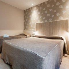 Hotel Santa Marta 2* Стандартный номер с различными типами кроватей фото 6