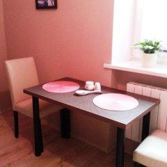 Отель VilniusRent Литва, Вильнюс - отзывы, цены и фото номеров - забронировать отель VilniusRent онлайн удобства в номере