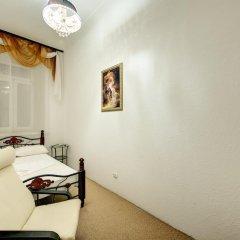 Мини-отель Гавана 3* Стандартный номер разные типы кроватей фото 2