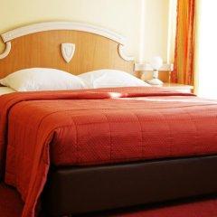 Гостиница Москва 3* Апартаменты с разными типами кроватей фото 12