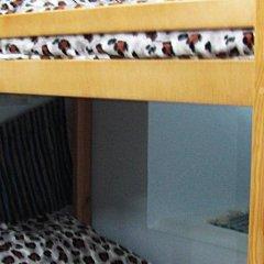 Гостиница Hostel Underground Ussr Украина, Одесса - 2 отзыва об отеле, цены и фото номеров - забронировать гостиницу Hostel Underground Ussr онлайн спортивное сооружение