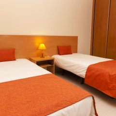 Апартаменты Studio 17 Atlantichotels Улучшенная студия с различными типами кроватей фото 4