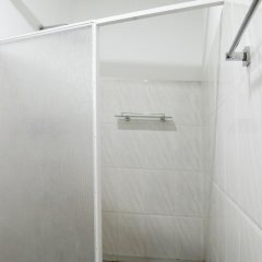 Hotel diana 3* Стандартный номер с различными типами кроватей фото 14