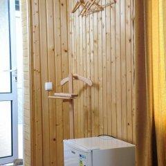 Katrin Hotel Семейный люкс с двуспальной кроватью фото 4