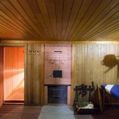 Гостиница Анастасия в Николе отзывы, цены и фото номеров - забронировать гостиницу Анастасия онлайн Никола сауна
