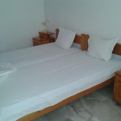 Отель Guest House Lilia комната для гостей фото 3