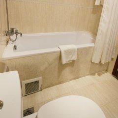TTC Hotel Deluxe Saigon 3* Номер Делюкс с различными типами кроватей фото 7