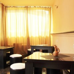 Quiet Corner Hotel в номере