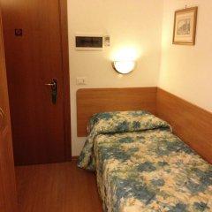 Tirreno Hotel 3* Стандартный номер с различными типами кроватей фото 3