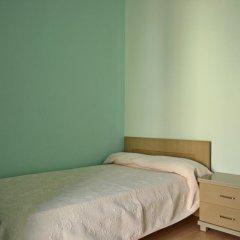 Отель Sea View Penthouse комната для гостей фото 2