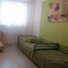Отель Apartman Nadezda Чехия, Карловы Вары - отзывы, цены и фото номеров - забронировать отель Apartman Nadezda онлайн детские мероприятия