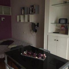 Отель Casa Vacanze Orchidea Парма в номере