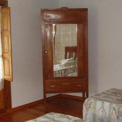 Отель Viviendas Rurales Traldega Камалено комната для гостей фото 3