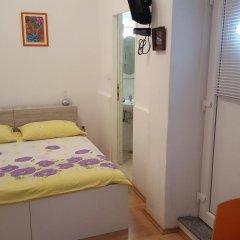 Апартаменты Stipan Apartment комната для гостей фото 3
