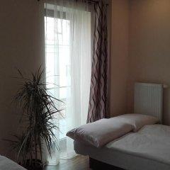 Отель Apartmán Livingstone Roudna Апартаменты фото 42