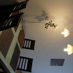 Апартаменты Chmielna by Rental Apartments интерьер отеля