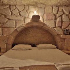 Chez Nazim Номер Бизнес с различными типами кроватей фото 4