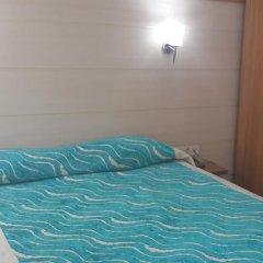 Timeks Hotel 3* Стандартный номер с различными типами кроватей фото 4