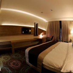 Dedeman Park Gaziantep Турция, Газиантеп - отзывы, цены и фото номеров - забронировать отель Dedeman Park Gaziantep онлайн удобства в номере