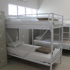 Smugglers Cove Beach Resort and Hotel 3* Стандартный номер с различными типами кроватей фото 5