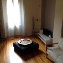 Отель Appartamento Monte Nero Италия, Милан - отзывы, цены и фото номеров - забронировать отель Appartamento Monte Nero онлайн комната для гостей фото 3