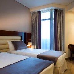 Arabian Park Hotel 3* Стандартный номер с различными типами кроватей фото 2