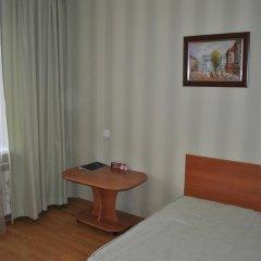 Гостиница Спутник 2* Номер Эконом разные типы кроватей (общая ванная комната) фото 25