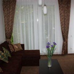Апартаменты Vivulskio Vip Apartments Апартаменты фото 34