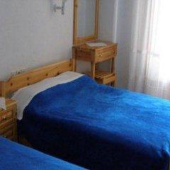 Hotel Alexandros Ситония комната для гостей фото 2