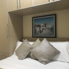 Hotel Relax Dhermi удобства в номере